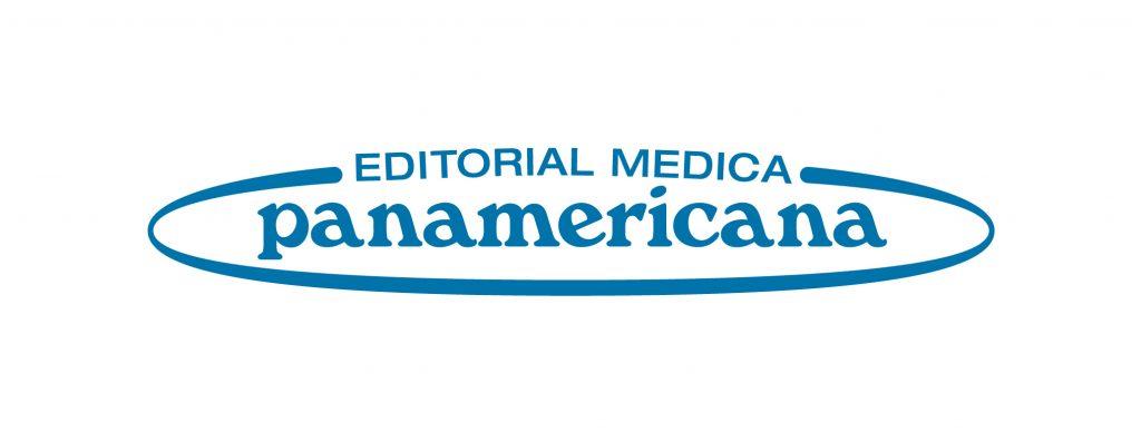 logo_panamericana_f_blanco
