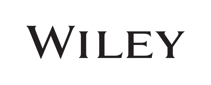 wiley_wordmark_black1